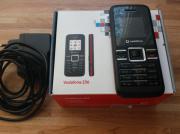 Vodafone 236 Handy