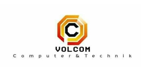 Volcom Computer Technik