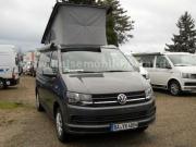 Volkswagen T6 California Beach - ca