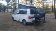 VW EMO CAMPINGBUS