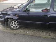 VW-Golf.3 .