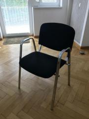 Wartezimmer Stühle/ Stühle