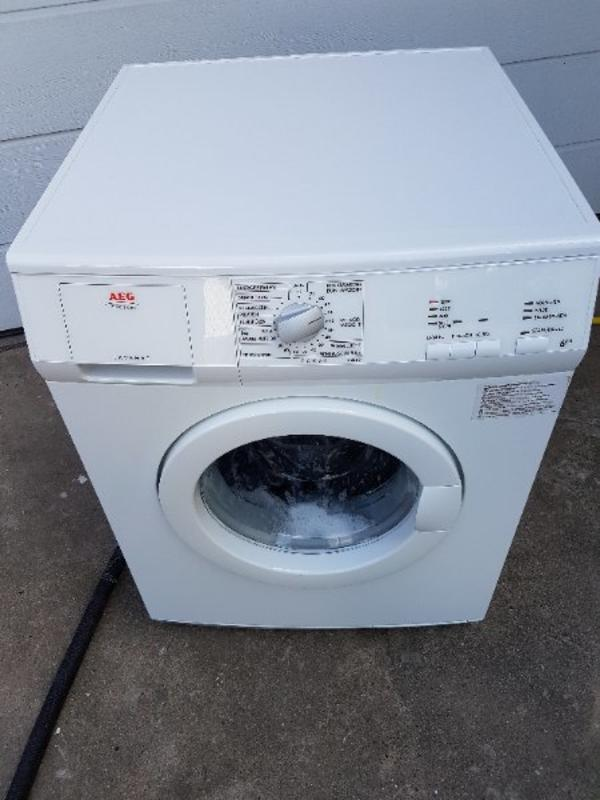 waschmaschine ohne wasseranschluss waschmaschine ohne wasseranschluss inspirierendes design f r. Black Bedroom Furniture Sets. Home Design Ideas