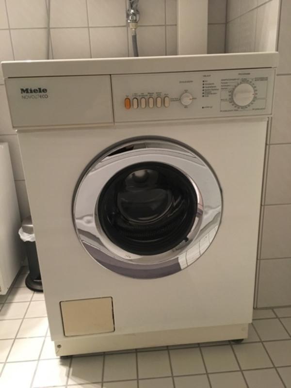 waschmaschinen trockner haushaltsger te m nster bei. Black Bedroom Furniture Sets. Home Design Ideas