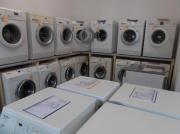 Waschmaschine Spülmaschine Herd