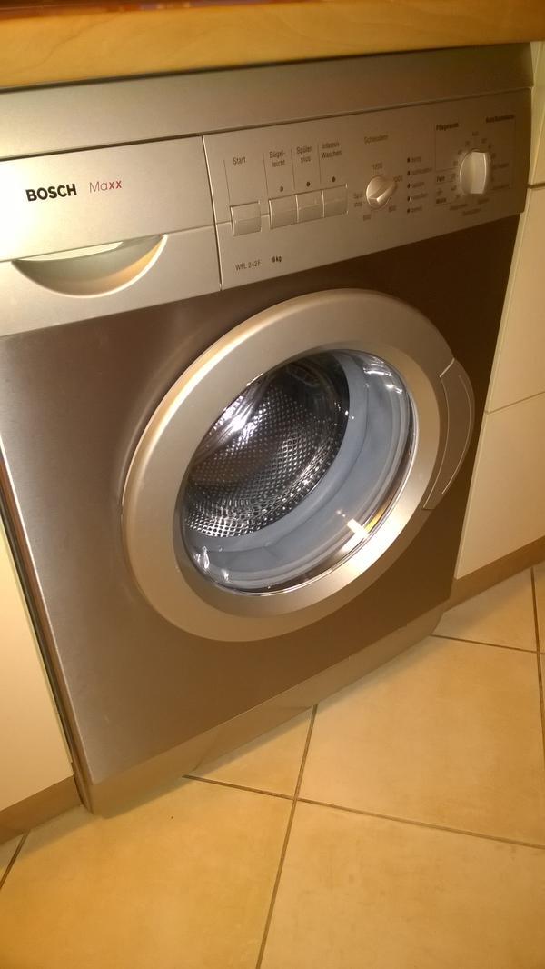 gepflegte waschmaschine kleinanzeigen waschmaschinen trockner. Black Bedroom Furniture Sets. Home Design Ideas