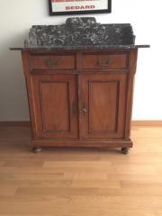 Waschtisch antik küche  Waschtisch Antik Marmorplatte | gispatcher.com