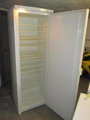 Wein-) Kühlschrank BOSCH