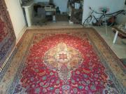 Perserteppich Köln teppiche in niederkassel gebraucht und neu kaufen quoka de