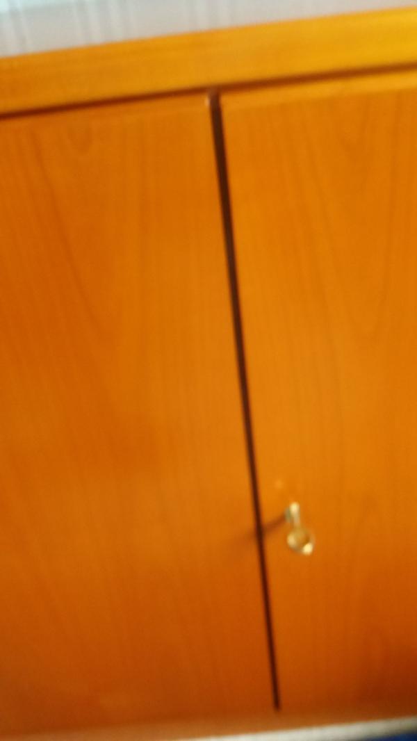 Wertvolles Esszimmer Kirschbaum » Speisezimmer, Essecken
