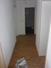 WG Zimmer in