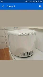 Whirlpool Max 34 Wh Mikrowelle / 13 L / 700 W / Weiß / Jetstart ... Funktionen Vom Whirlpool Uberblick