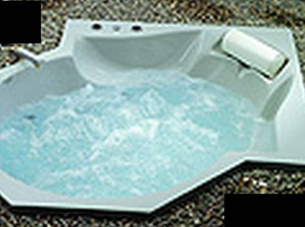 whirlpool nagelneu in sandhausen bad einrichtung und ger te kaufen und verkaufen ber. Black Bedroom Furniture Sets. Home Design Ideas