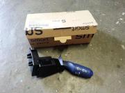 Wischerhebel Smart 450 Blau