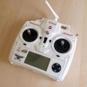 WLToys Seeker Drohne