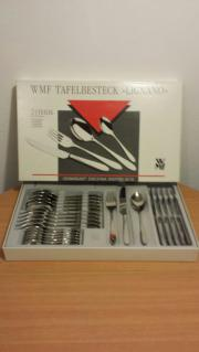 WMF - Tafelbesteck - NEU