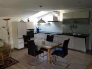 Wohnung in Schruns