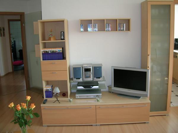 cd ahorn gebraucht kaufen 4 st bis 70 g nstiger. Black Bedroom Furniture Sets. Home Design Ideas