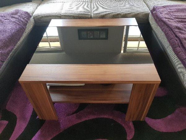 Wohnzimmer Komplett Angebot 150