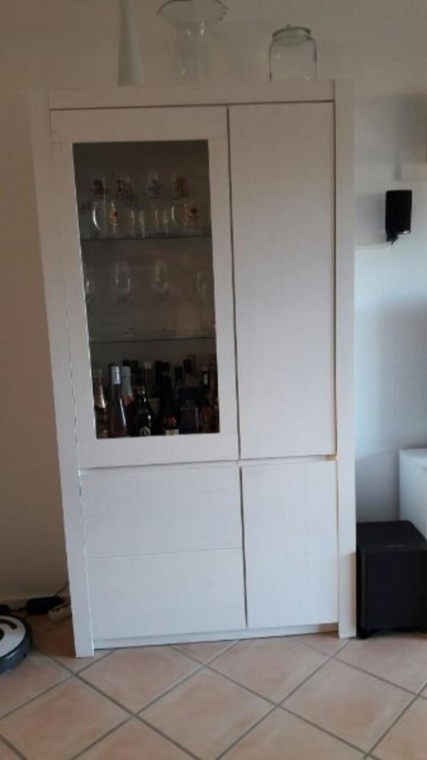 Möbel Solingen wohnzimmer möbel esstisch stühle couchtisch wohnwand in
