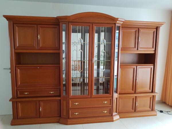 wohnzimmer h ngelampe gebraucht kaufen nur 4 st bis 60 g nstiger. Black Bedroom Furniture Sets. Home Design Ideas