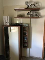 Komplettes Wohnzimmer Set Zu Verkaufen In Knittlingen