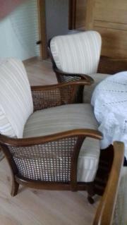 Wohnzimmer Sitzgarnitur Haushaltsauflsungen Aus Tauberbischofsheim