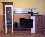 Wohnzimmerschränke, TV Element