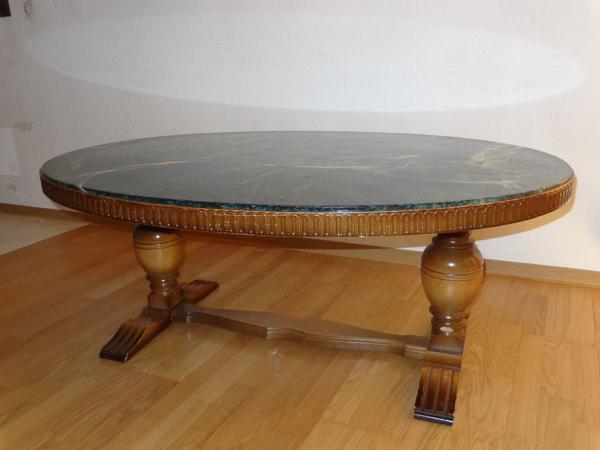 platte holz gebraucht kaufen nur noch 4 st bis 60 g nstiger. Black Bedroom Furniture Sets. Home Design Ideas