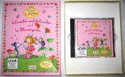 Wunderschönes PC Spiel - Prinzessin Lillifee