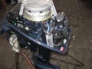 Yamaha 6/8