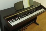 Yamaha Digital-Piano