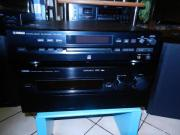 YAMAHA DSP A1 HIGH END