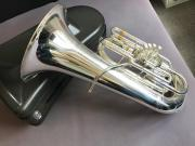 Yamaha F Tuba