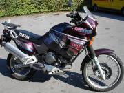 Yamaha XTZ 750A