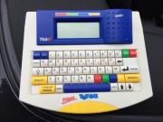 Yeno Tutor Primus Lerncomputer mit