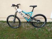 Yeti Montainbike - Fully (