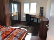 Zimmer in Einfamilienhaus