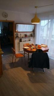 Zimmer in Schifferstadt