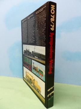 Modelleisenbahnen - Zwei Modelleisenbahn Buch Bücher H0